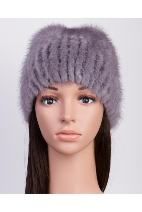 Московская меховая компания шапки
