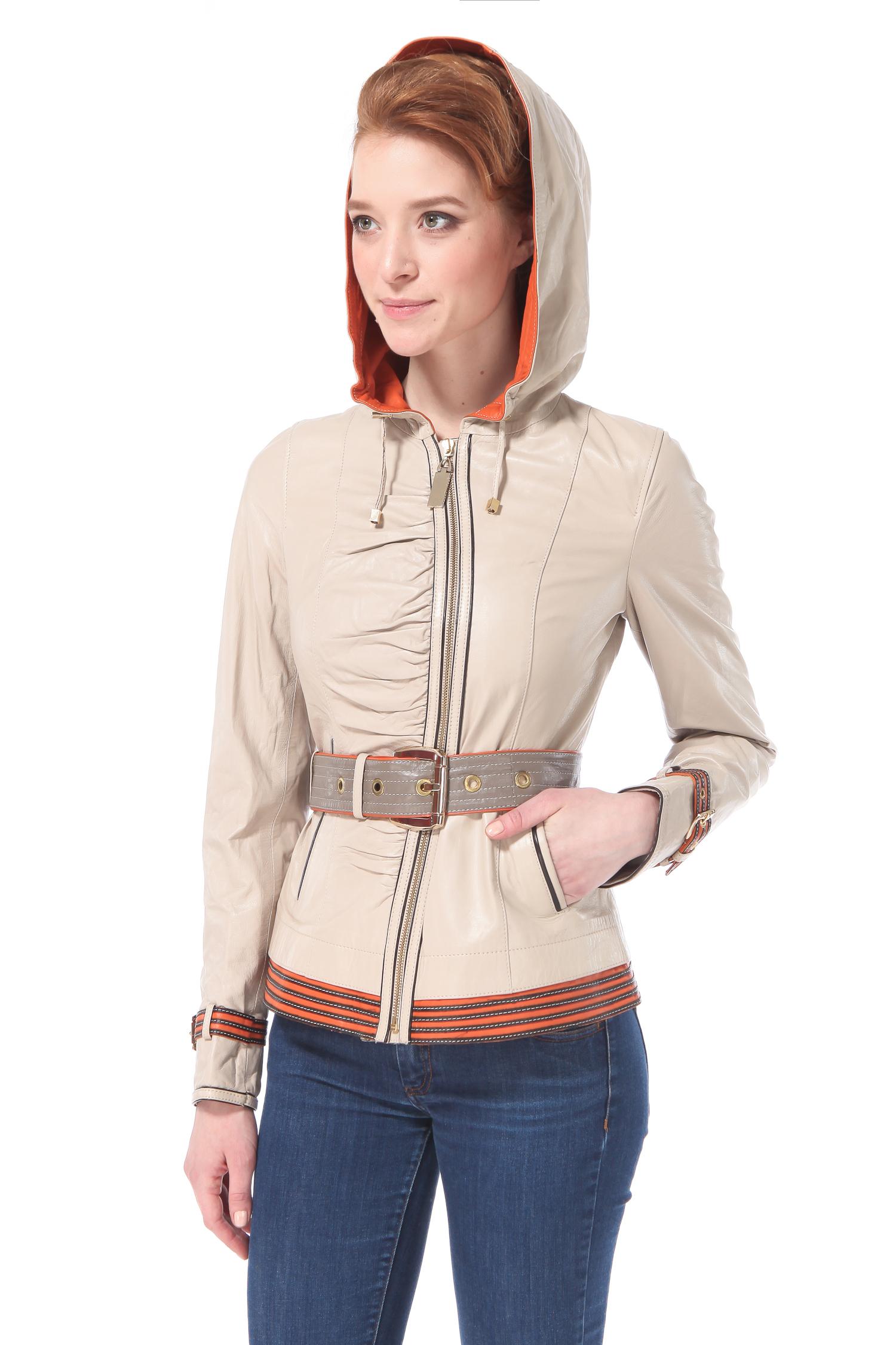 Куртки Пальто Женские Интернет Магазин