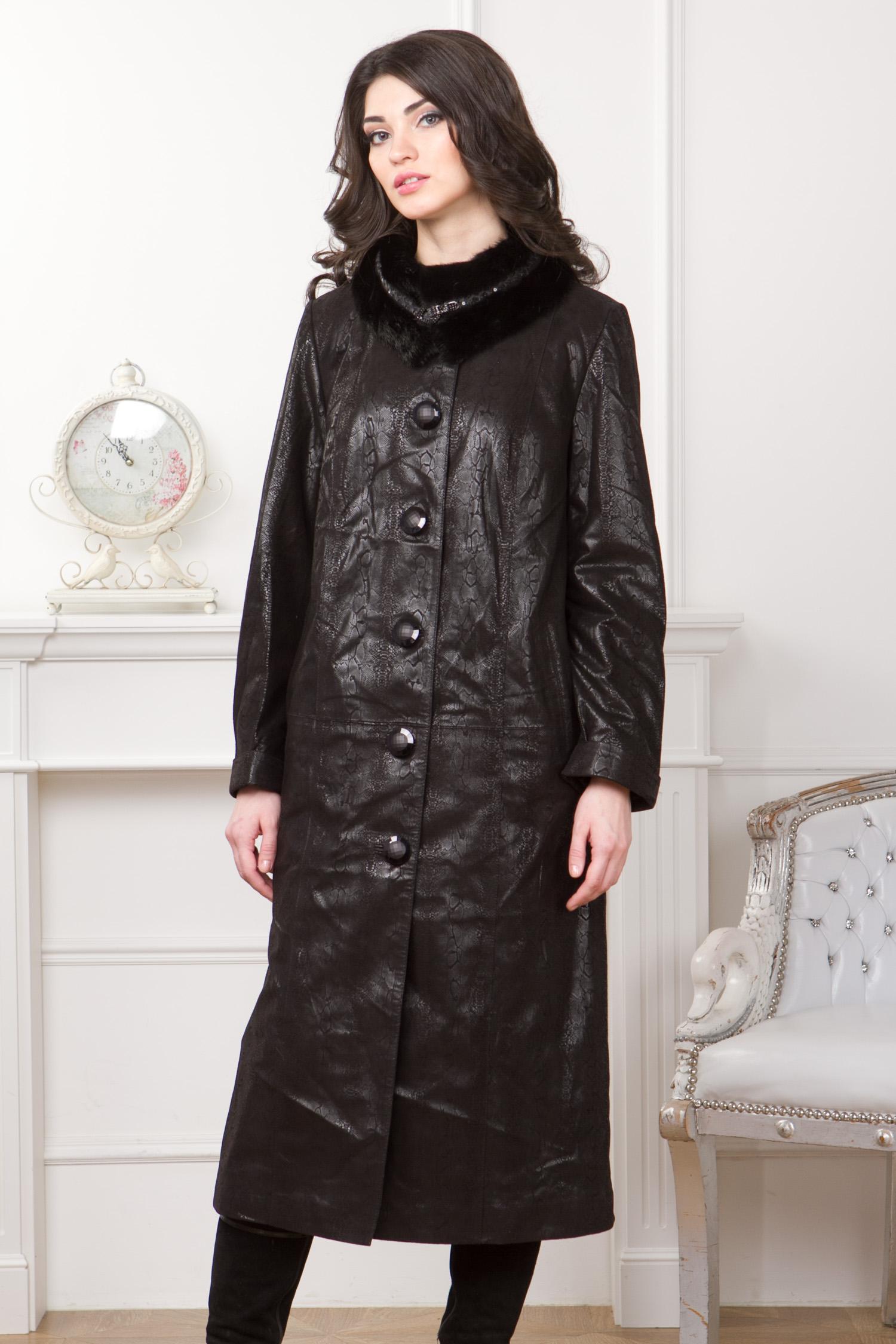 МОСМЕХА пальто