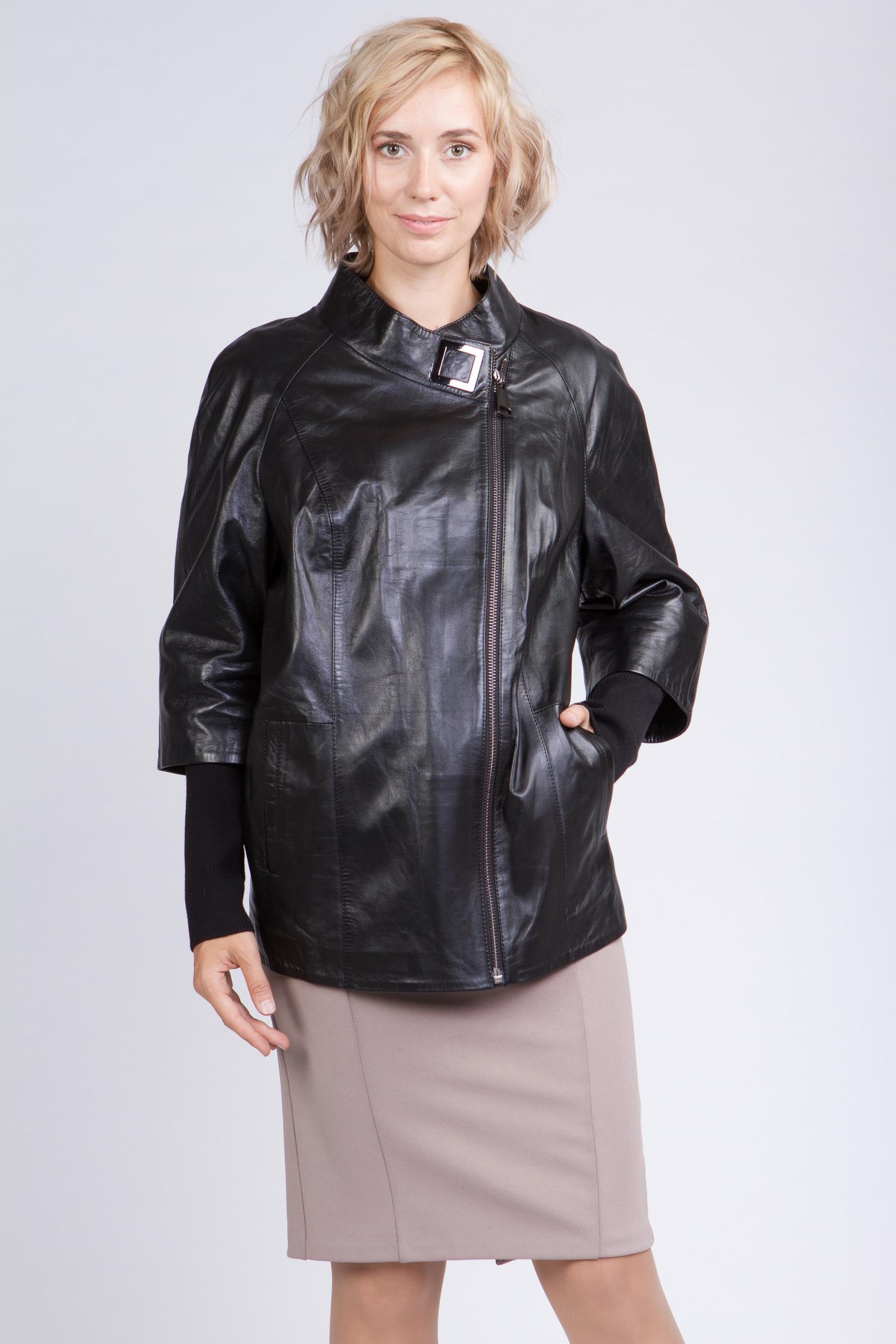 МОСМЕХА женская обувь на плоской подошве 2015