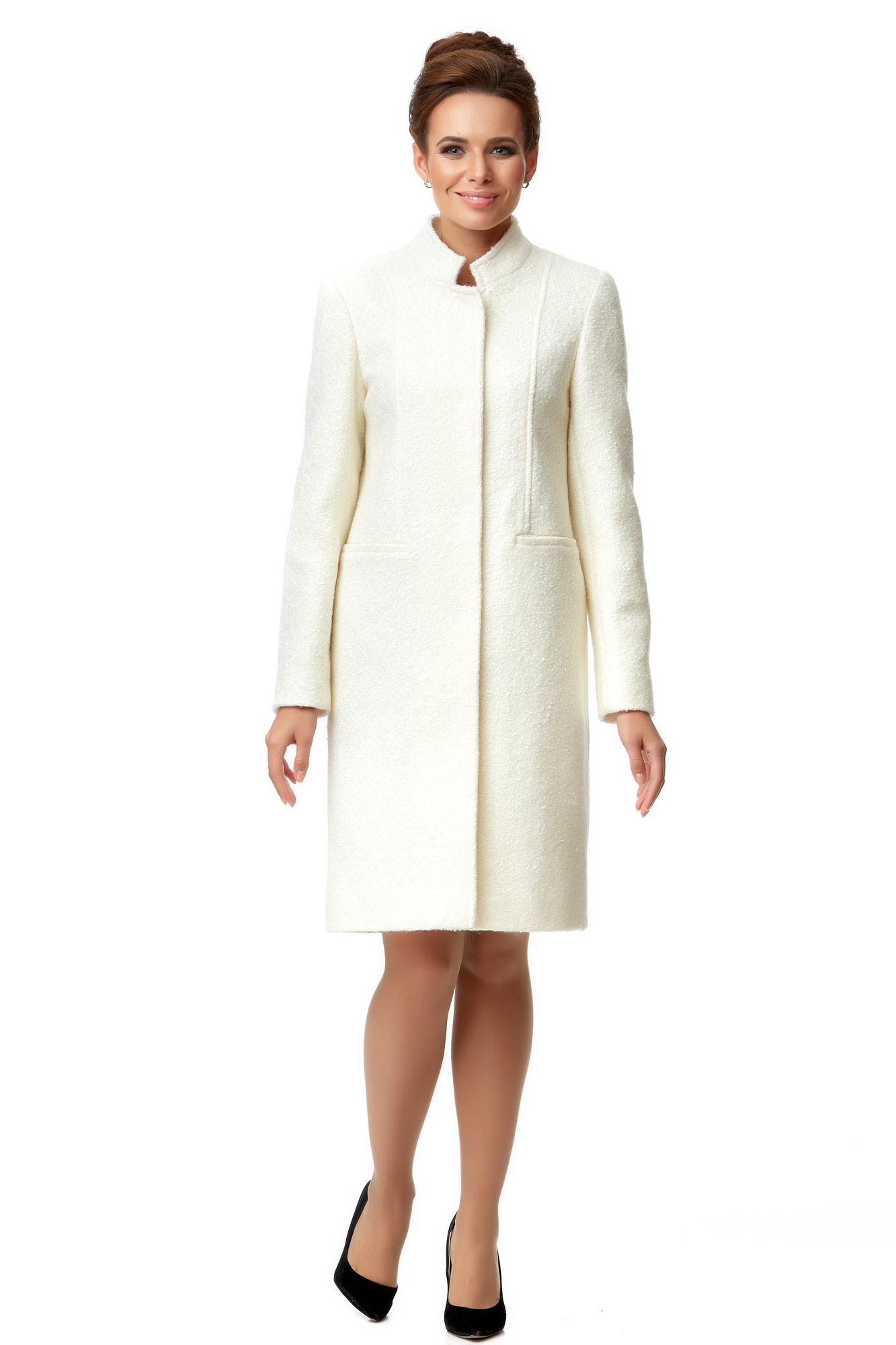 МОСМЕХА женское пальто y216 2014