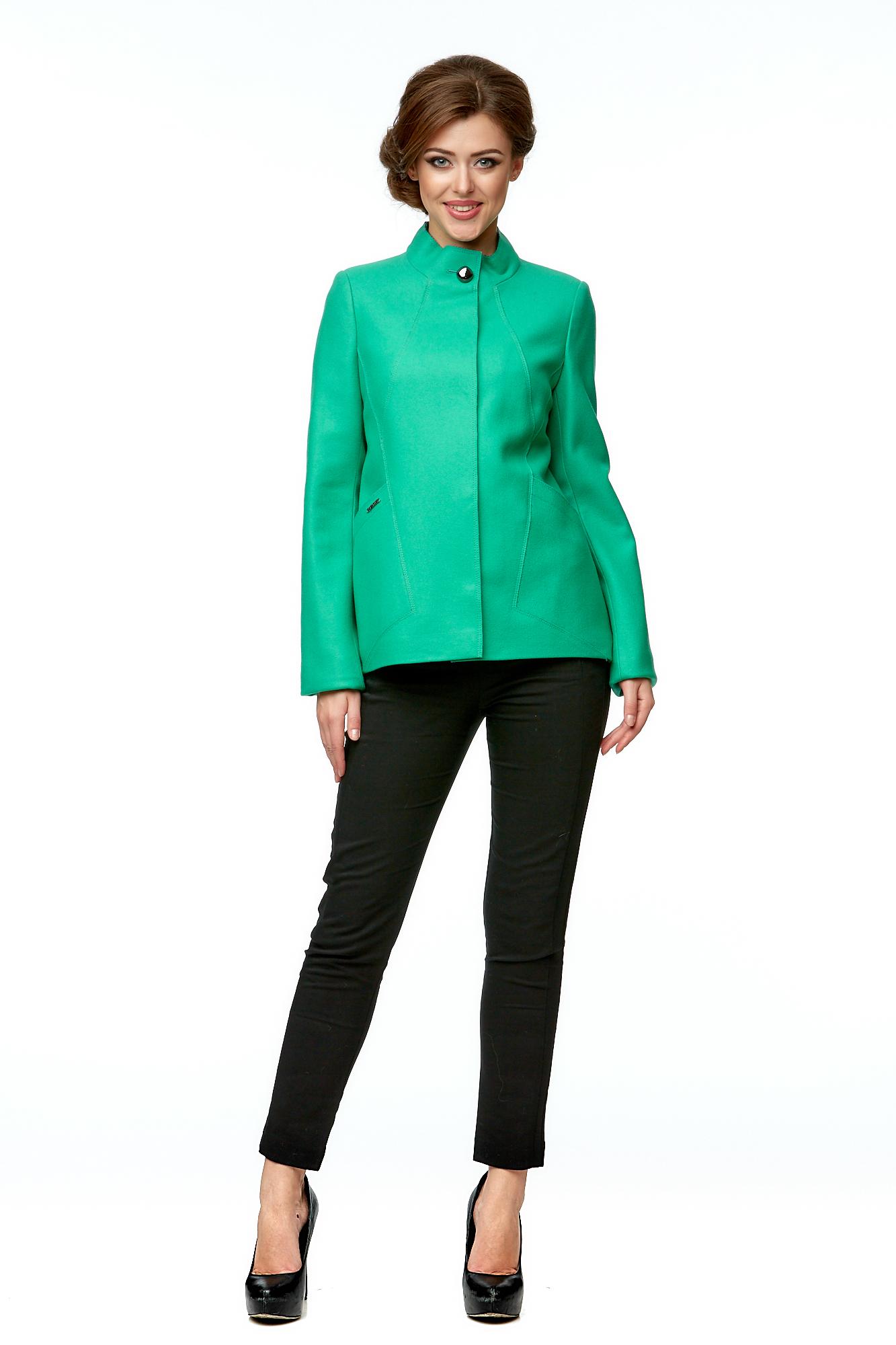Купить со скидкой Куртка женская из текстиля