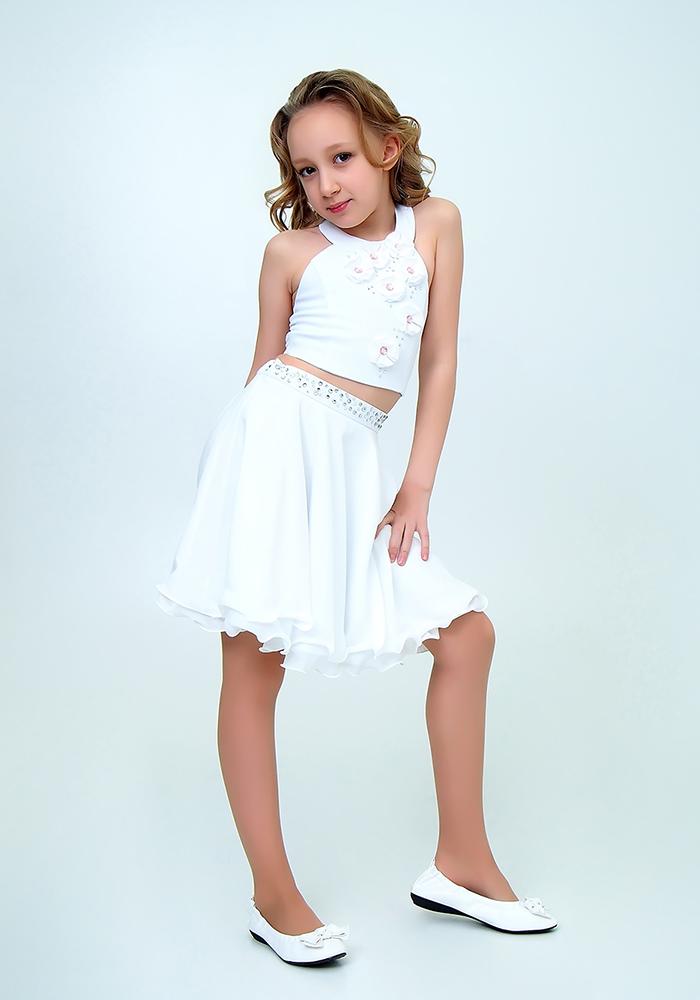 Купить со скидкой Платье для девочек