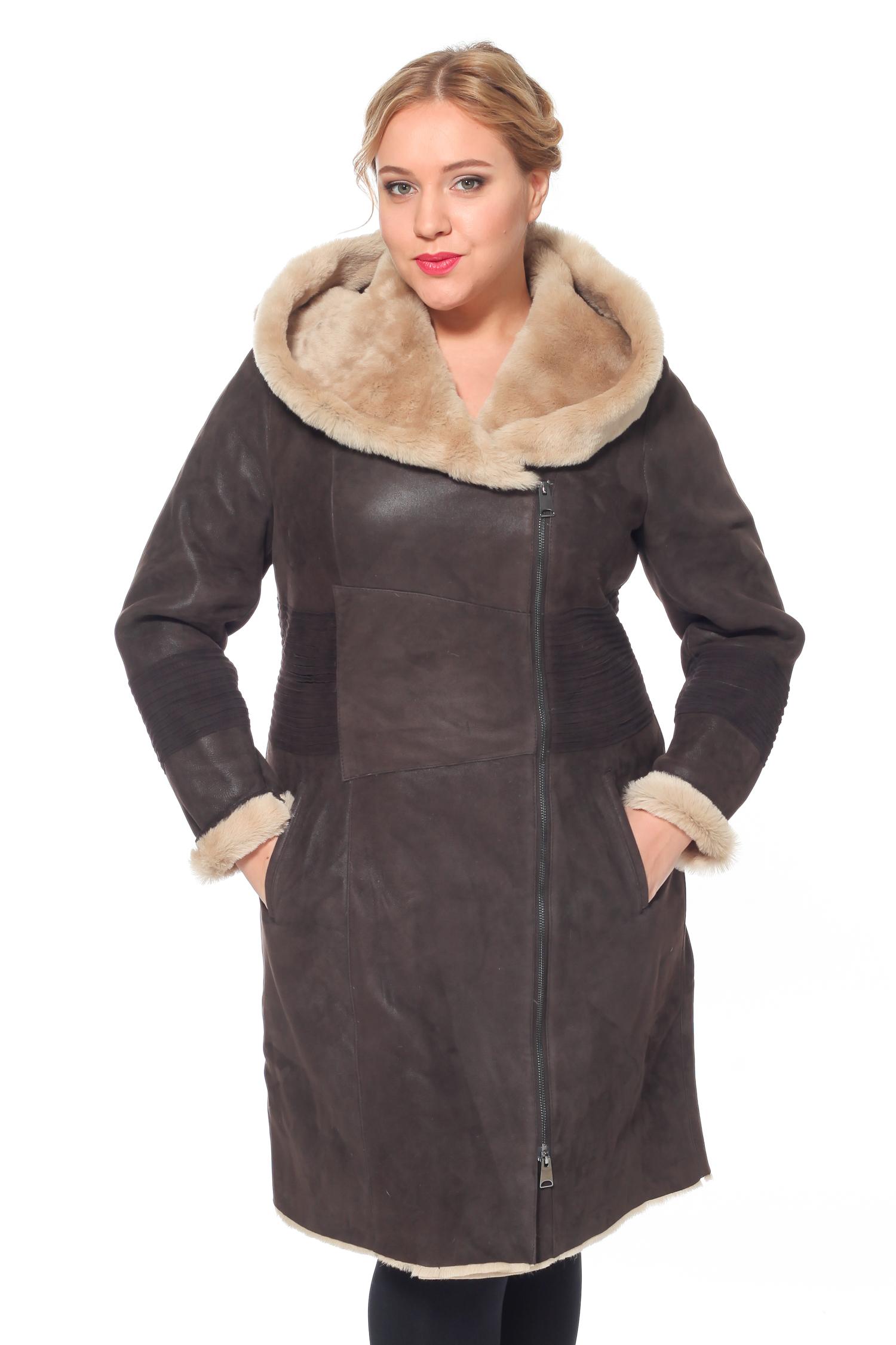 Женский джемпер с капюшоном доставка