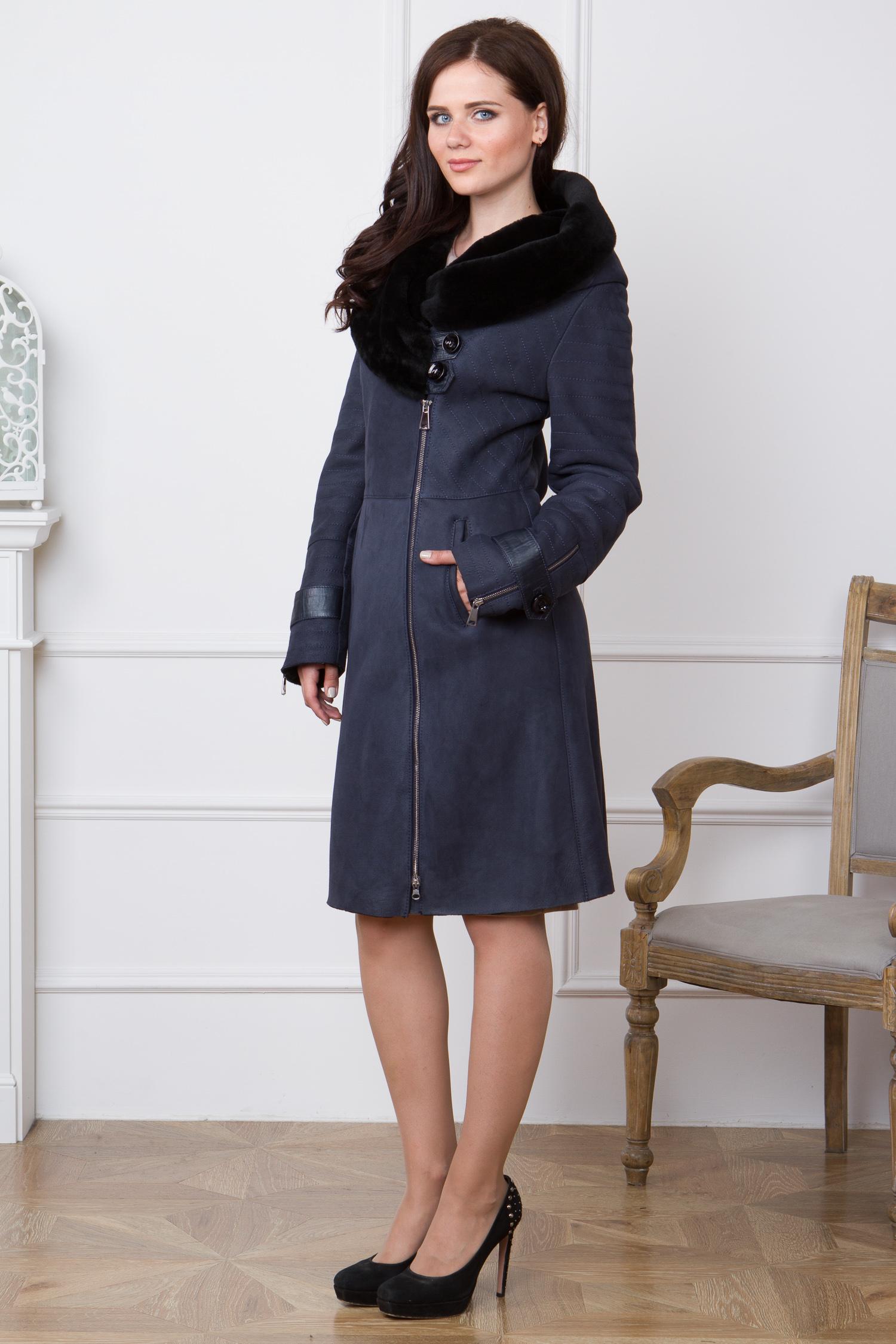 Женская одежда больших размеров в пятигорске