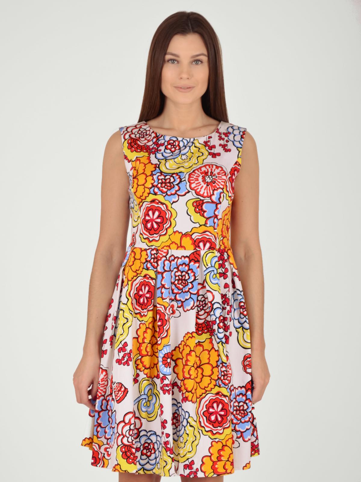 МОСМЕХА прилегающее платье со складками monica прилегающее платье со складками