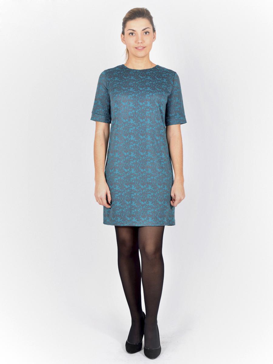 МОСМЕХА женское платье artka la14551x 2015