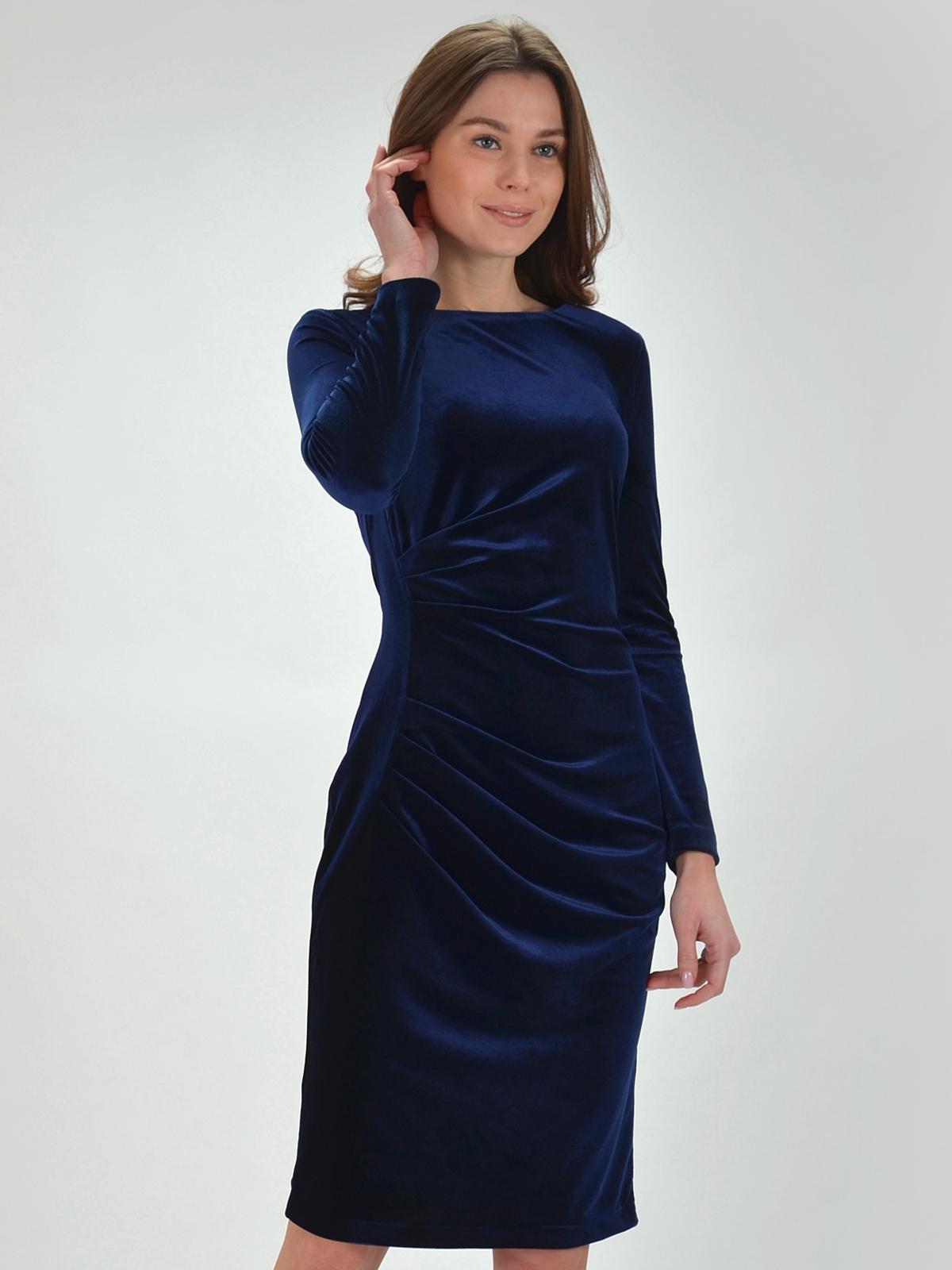 МОСМЕХА женское платье km dq223 2014 2013