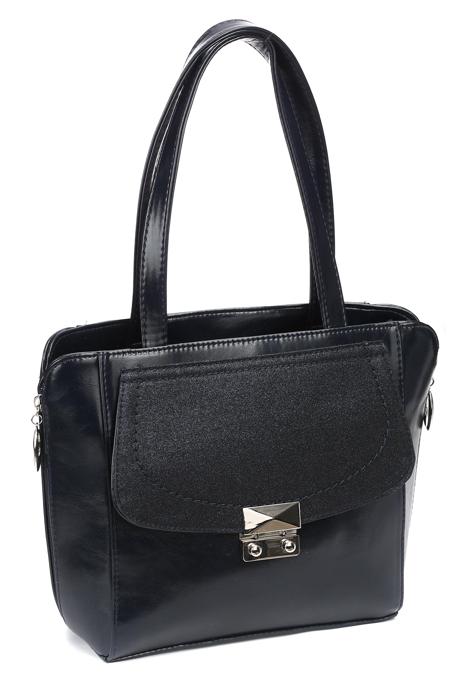МОСМЕХА сумка женская