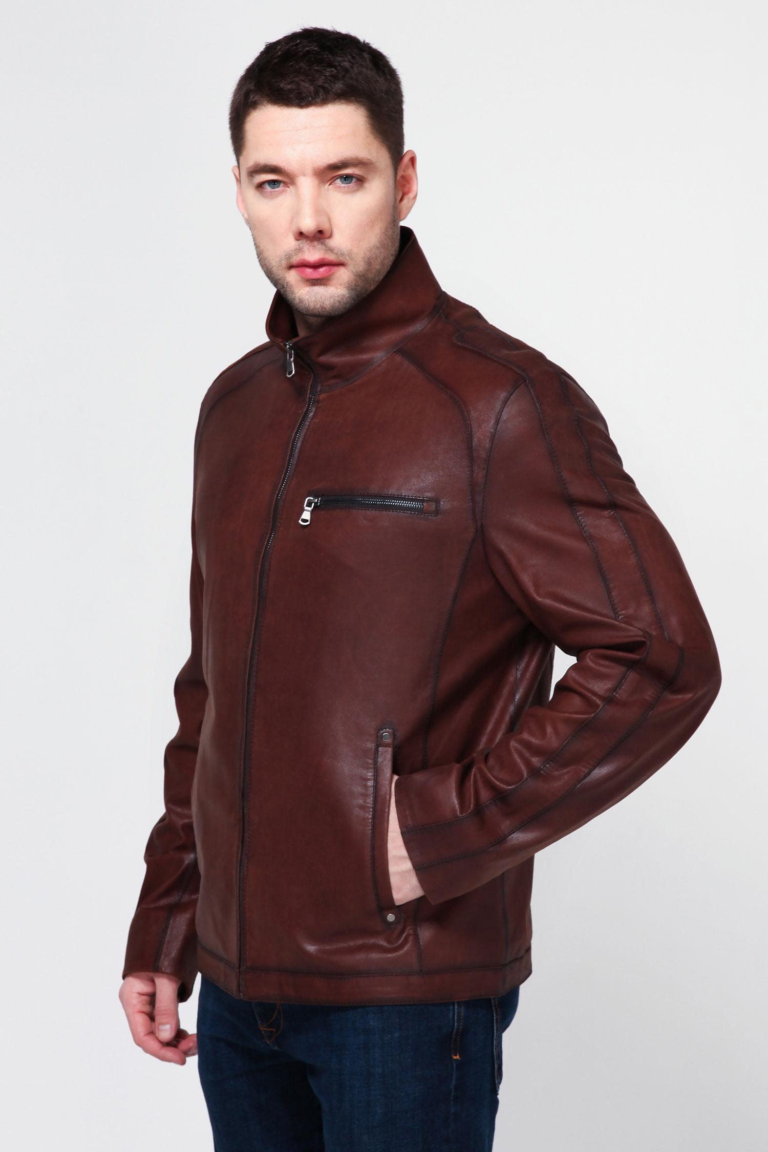 Купить куртку в ве Самарав