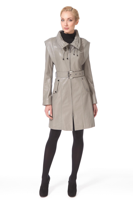 Женская демисезонная верхняя одежда, куртки, пальто, плащи из нейлона. паль