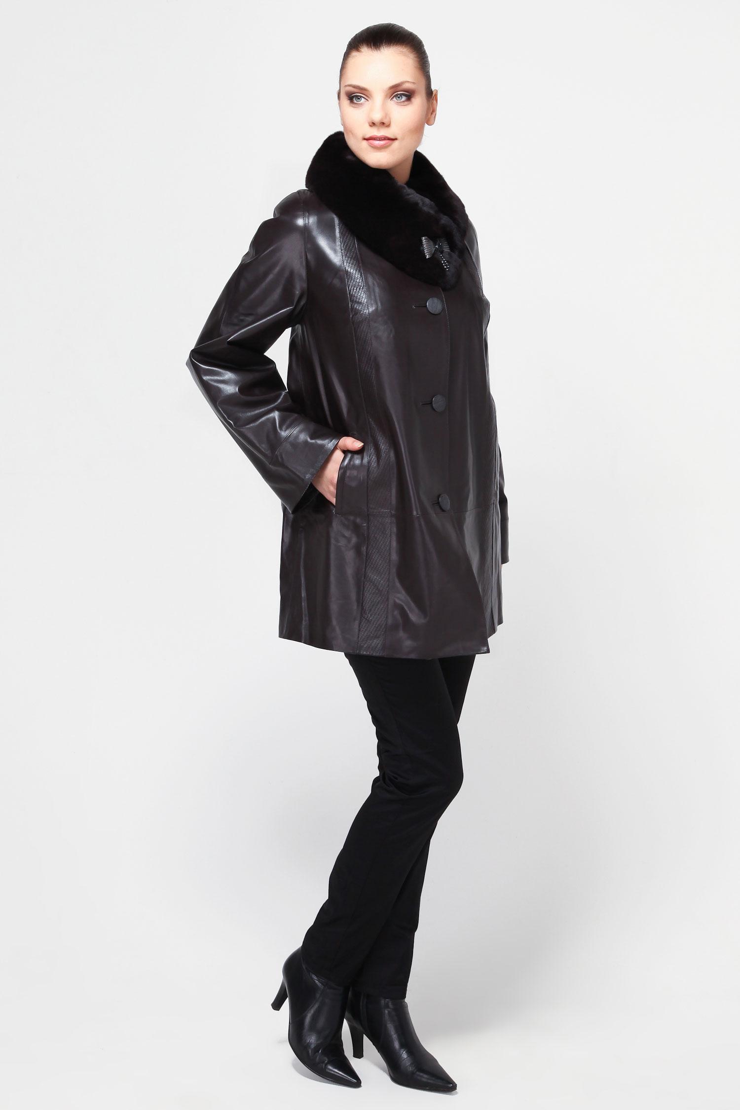 Магазин пальто в москве 8