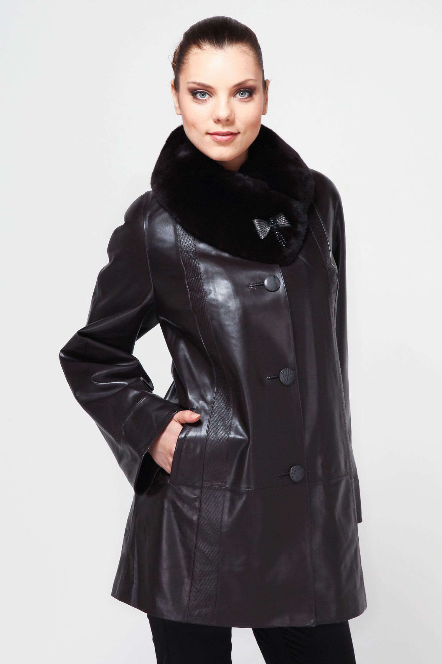 Магазин пальто 10
