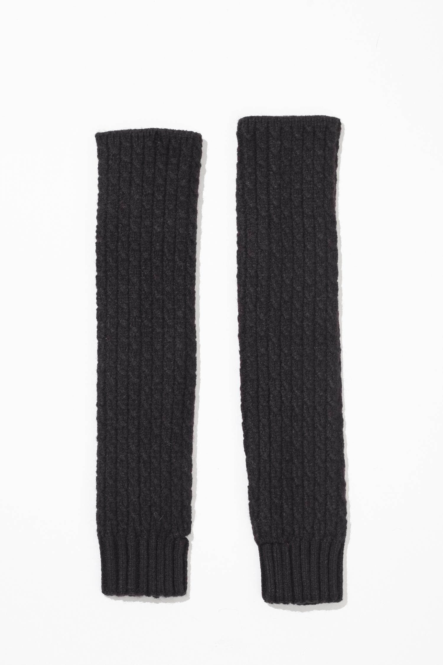 Митенки женские из текстиля<br><br>Длина см: Ультра короткая (менее 50 )<br>Материал: Текстиль<br>Цвет: коричневый<br>Пол: Женский