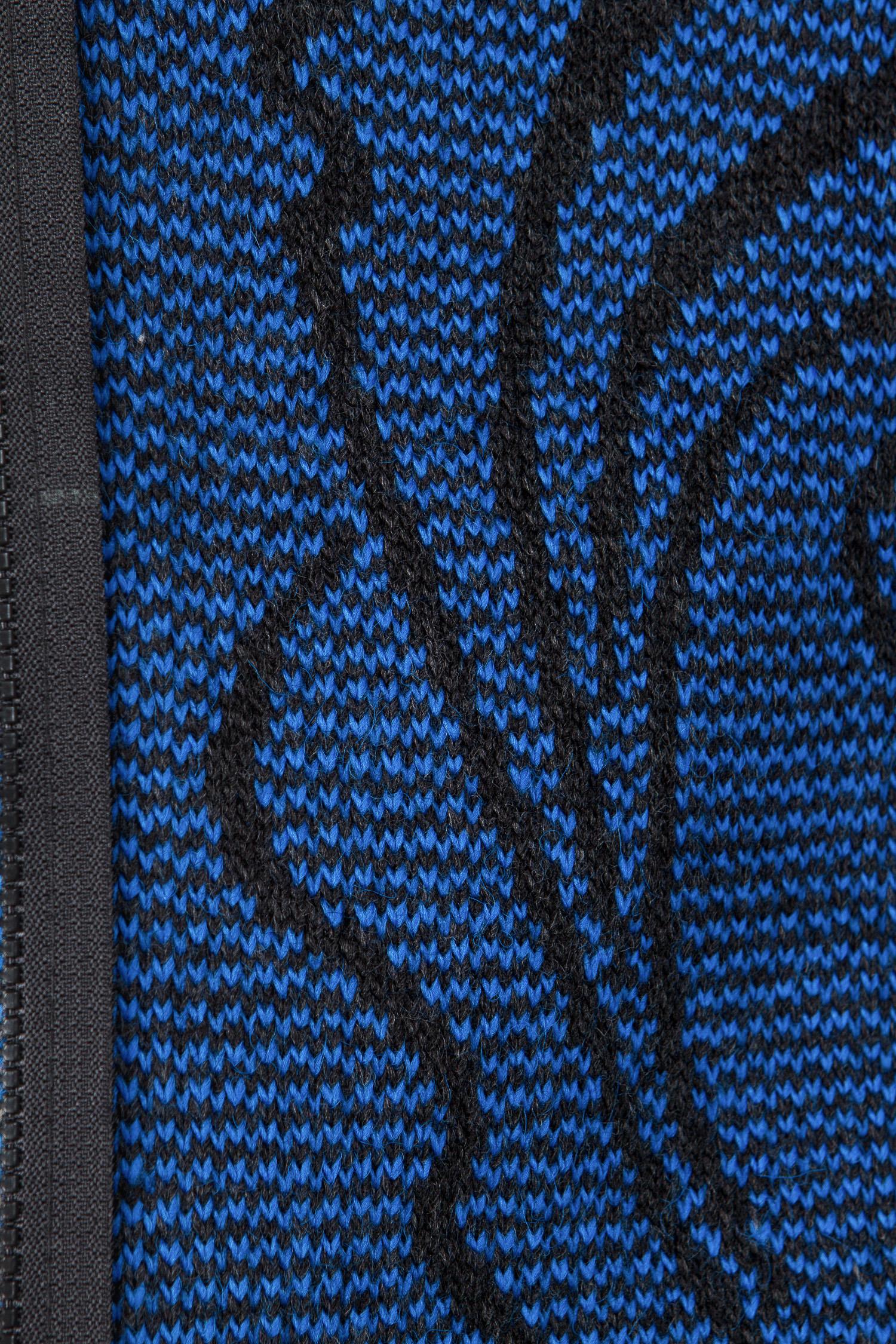 Куртка женская из текстиля от Московская Меховая Компания