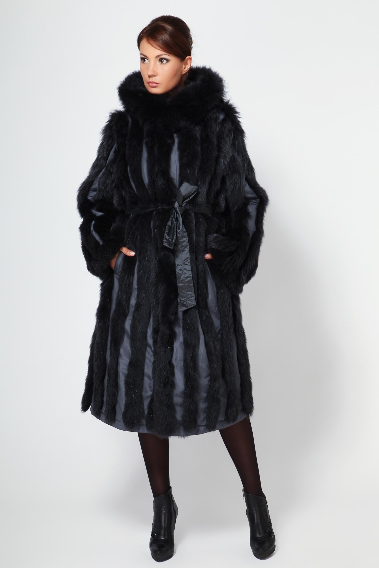 Купить пальто в москве 8