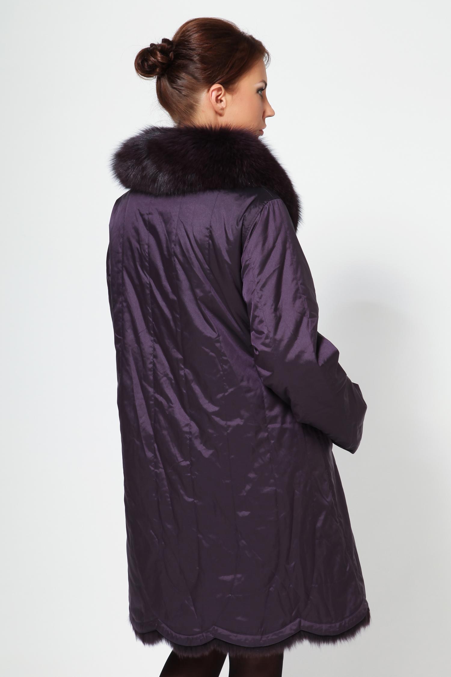 Пальто 56 размер купить 8