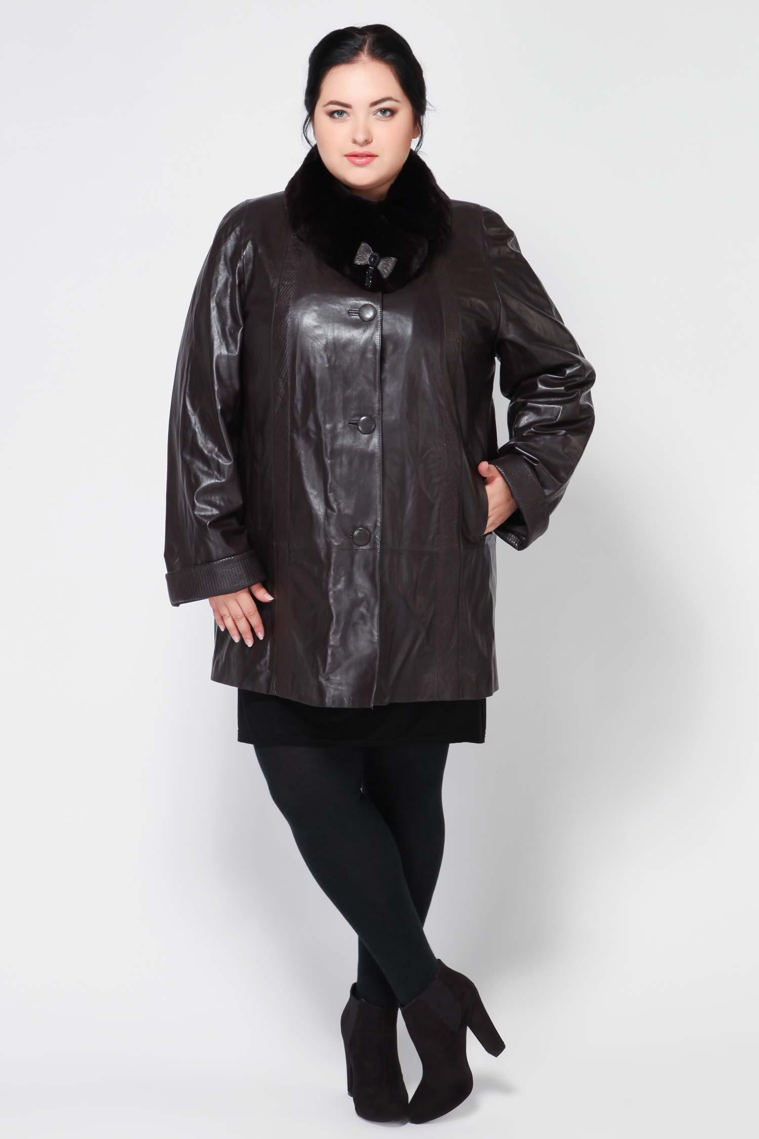 Пальто вологда 1