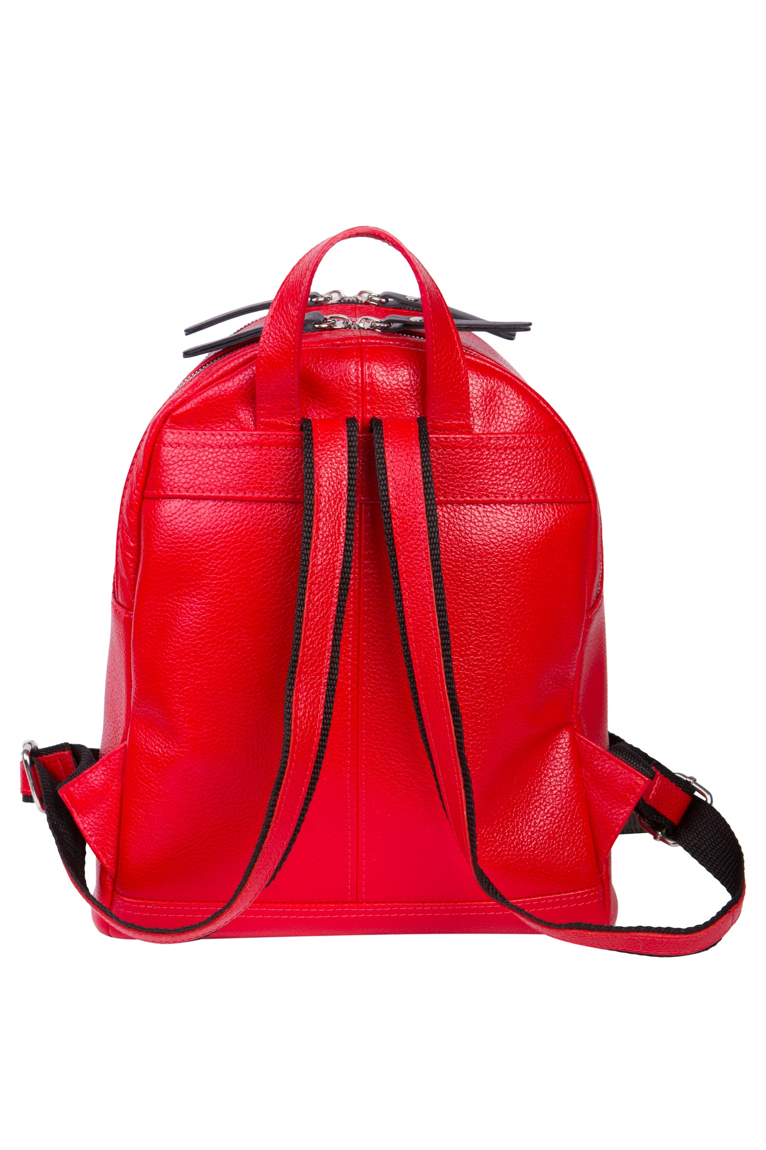 Рюкзак женский из натуральной кожи от Московская Меховая Компания