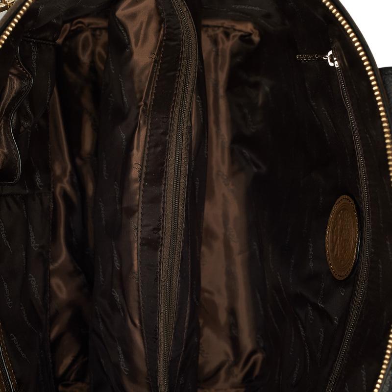 Сумка женская из натуральной кожи от Московская Меховая Компания