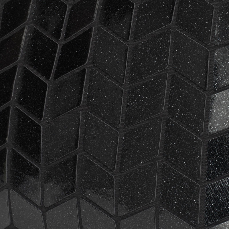 Сумка женская из силикона от Московская Меховая Компания